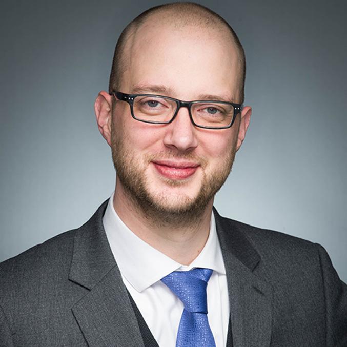 Raimund Berens